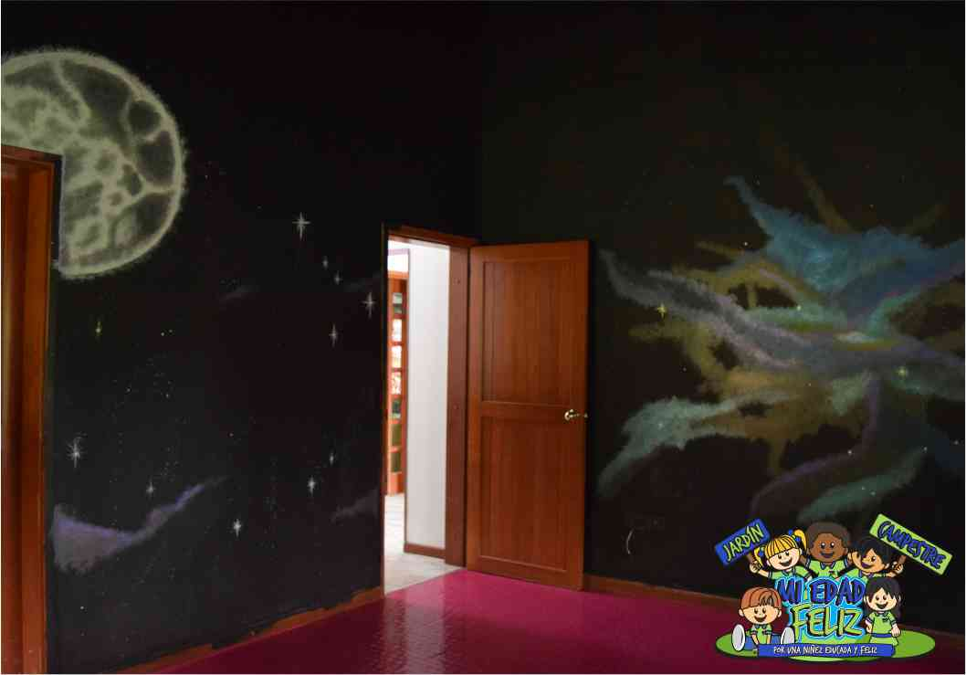 Planetario Site Mi Edad Feliz 1803
