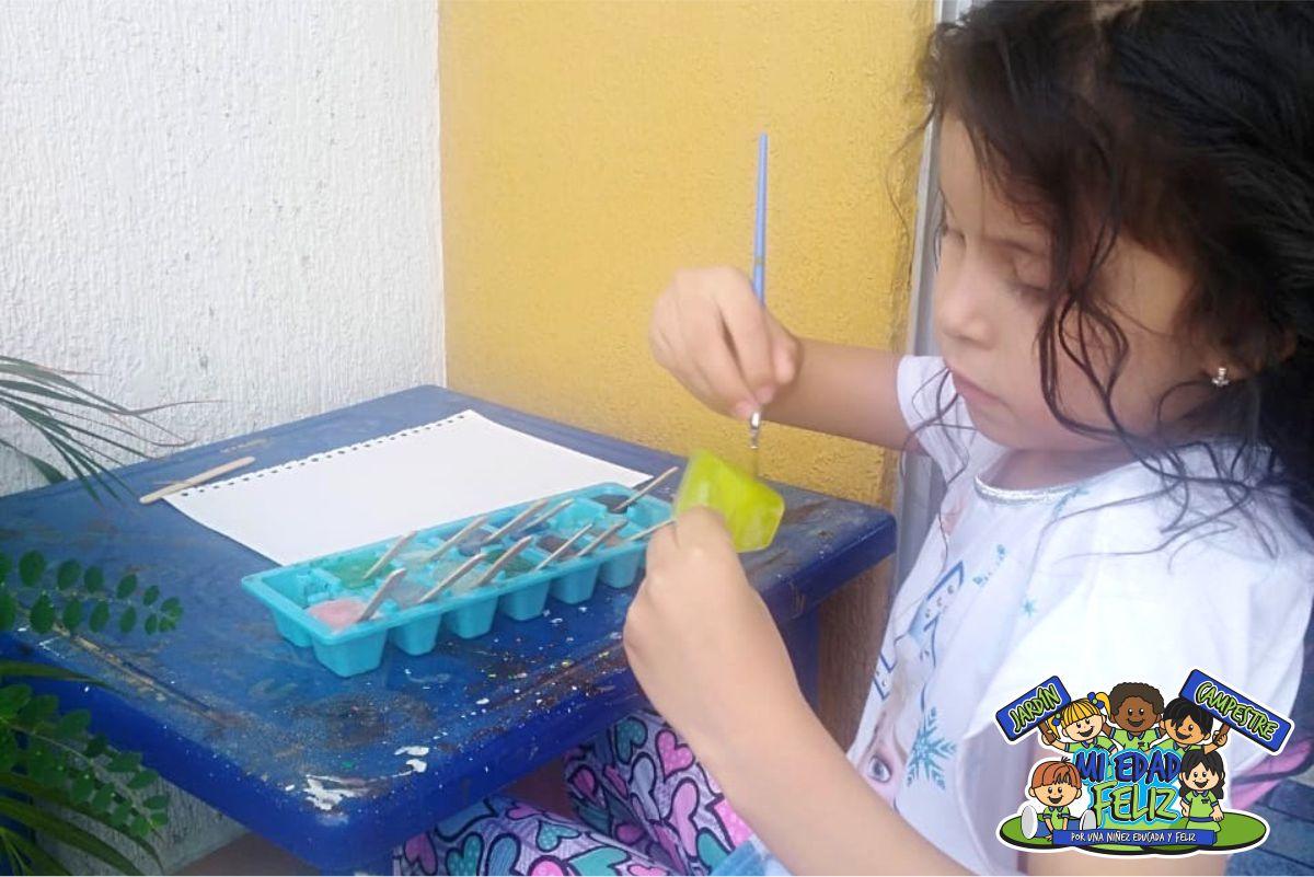 Material Site Mi Edad Feliz Transición 2008